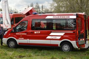 FeuerwehrObjektiv 2019 26