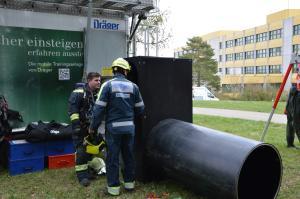 FeuerwehrObjektiv 2019 38